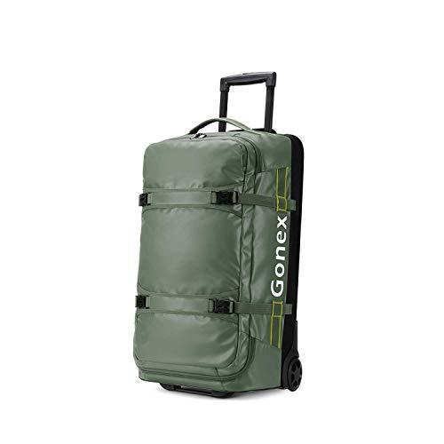 Top 8 Patagonia Rolling Duffle Bag 70L – Travel Duffel Bags