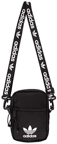 Top 10 Mini Crossbody Bags For Women – Fashion Waist Packs