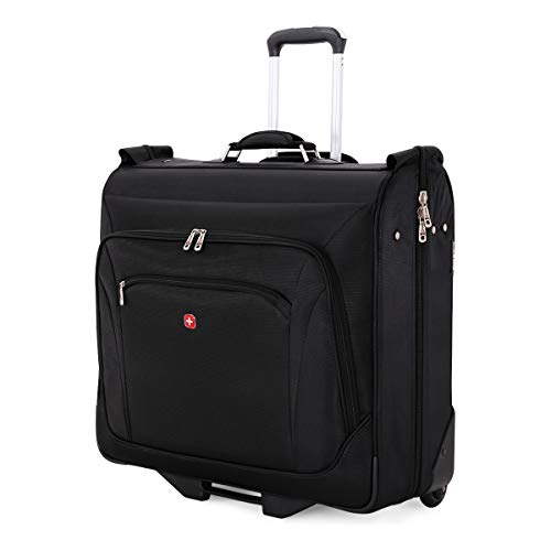Top 9 Rolling Garment Bags for Travel Large – Garment Bags