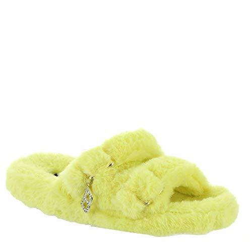 Top 10 Slippers Bulk Women – Fashion Waist Packs