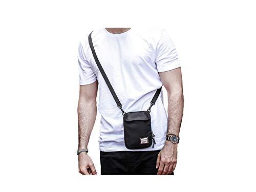 Top 10 Mini Messenger Bag for Men – Messenger Bags