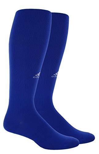 Top 6 Soccer Socks Men – Men's Soccer Socks