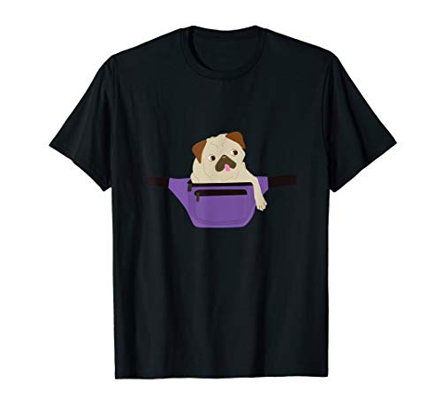 Top 10 Women Graphic Tshirts Funny – Women's Novelty T-Shirts