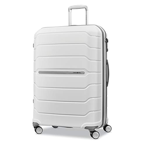 Top 10 Checked Luggage 28 Inch – Suitcases