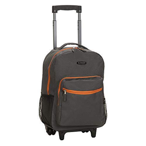 Top 10 Airline Approved Backpack Carry on – Women's Shops