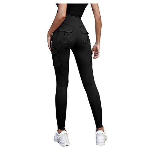 Top 10 Compression Workout Leggings Women – Toiletry Bags
