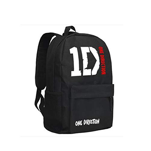 Top 7 ONE Direction Backpack – Kids' Backpacks
