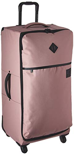 Top 10 Large Check In Luggage – Luggage