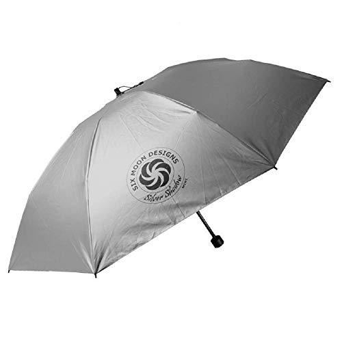 Top 10 Ultralight Umbrella Backpacking – Folding Umbrellas