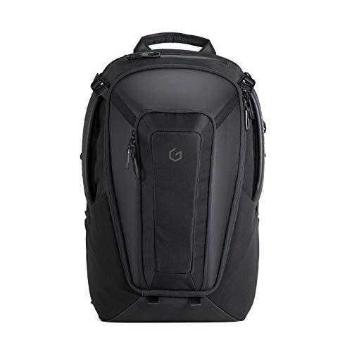 Top 10 System G Backpack – Laptop Backpacks