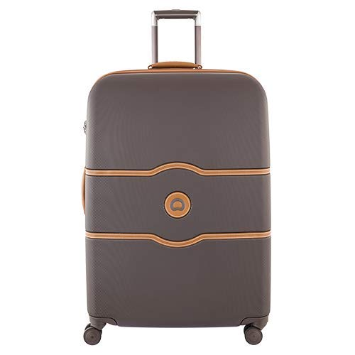 Top 10 Rolling Hard Case Luggage – Suitcases