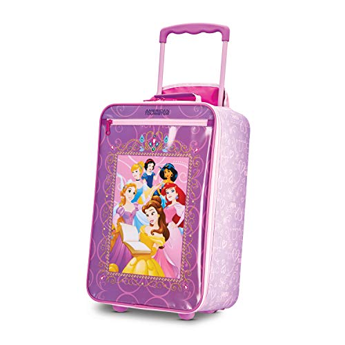 Top 9 Amazon Tablet for Kids – Kids' Luggage