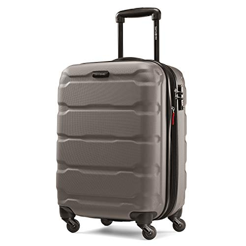 Top 10 Travel Carry On – Carry-On Luggage