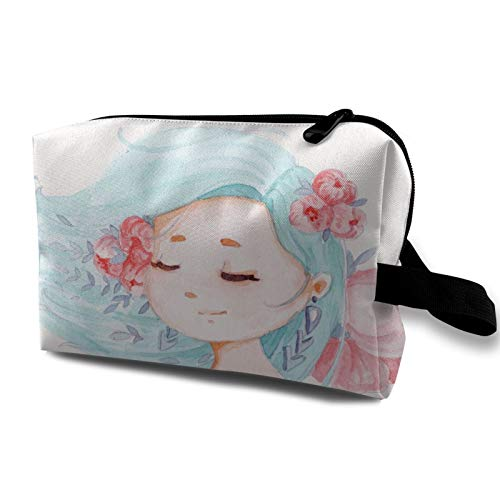 Top 10 Wash Out Hair Color for Kids – Cosmetic Bags