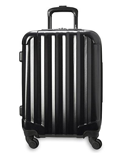 Top 10 Genius Pack Luggage – Luggage & Travel Gear