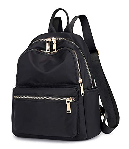 Top 10 Small Daypack for Women Purse – Women's Shops