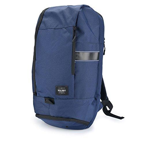 Top 8 Entrenamiento En Casa – Laptop Messenger & Shoulder Bags