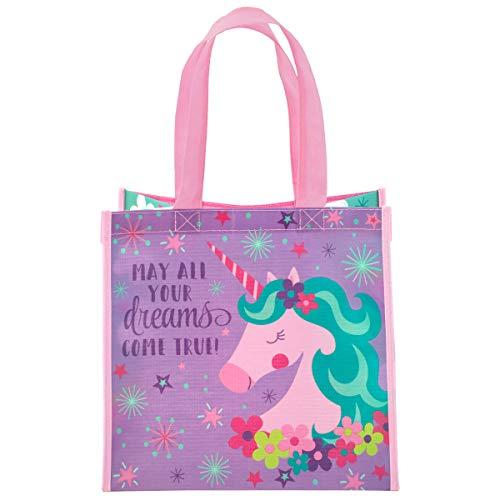 Top 10 Unicorns Gifts for Girls – Kids' Backpacks