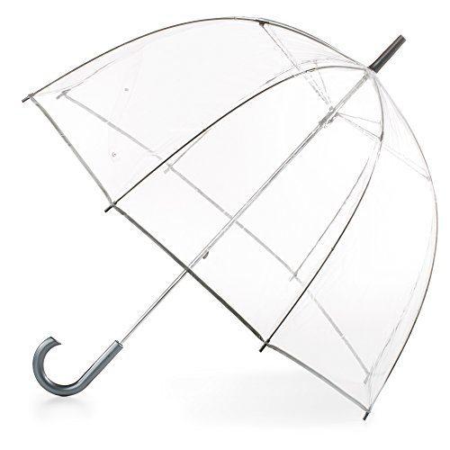 Top 9 Umbrella Cup Holder – Stick Umbrellas