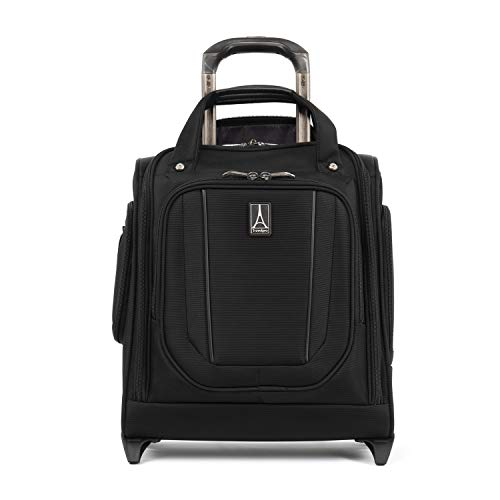 Top 10 Bank on Yourself – Carry-On Luggage
