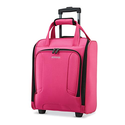 Top 10 16 inch Suitcase with Wheels – Carry-On Luggage