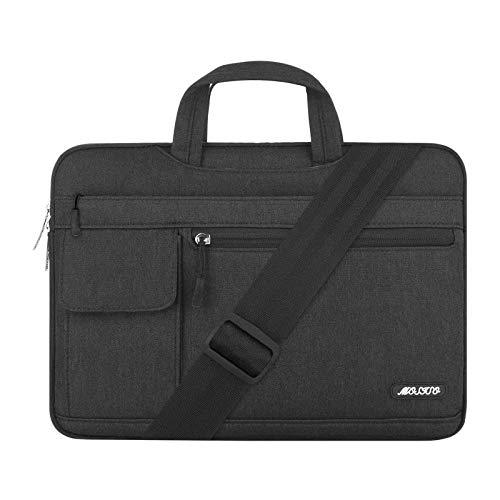 Top 9 MacBook Wireless Mouse – Laptop Messenger & Shoulder Bags