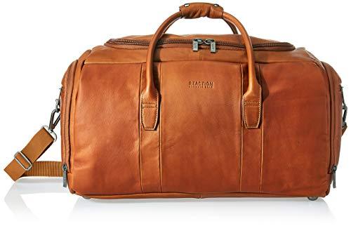 Top 10 Coach Leather Duffle Bag – Travel Duffel Bags