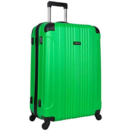 Top 10 Maleta Cabina Avion – Luggage