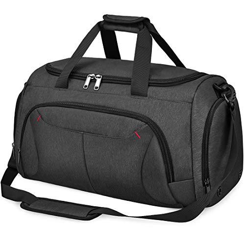 Top 9 Boxing Gym Bag – Sports Duffel Bags