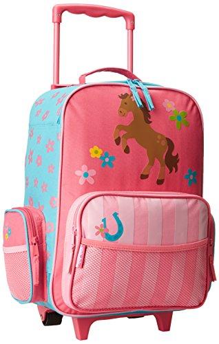 Top 10 Horses for Girls – Kids' Backpacks