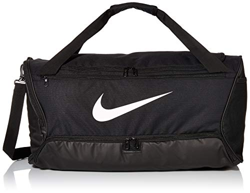 Top 6 Gym Bag for Men Nike Medium – Sports & Fitness Features