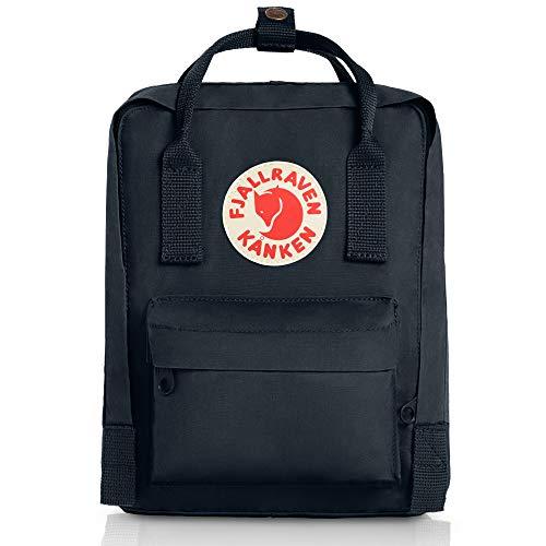 Top 10 Mini Backpack Waterproof – Casual Daypack Backpacks