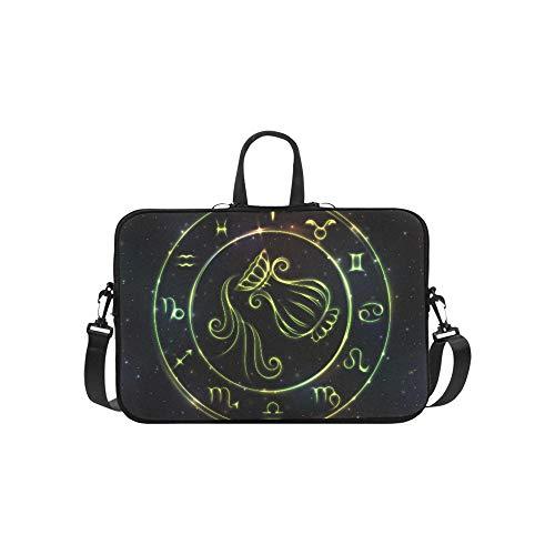 Top 10 Rings Zodiac Sign – Laptop Messenger & Shoulder Bags