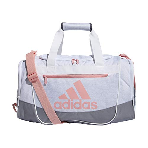 Top 5 Sports Duffle Bag For Women – Sports & Fitness Features