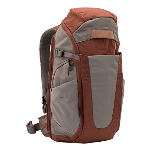 Top 10 Picnic Kit for 2 – Hiking Daypacks