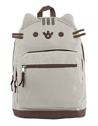 Top 10 Cat Pattern Backpack – Casual Daypack Backpacks