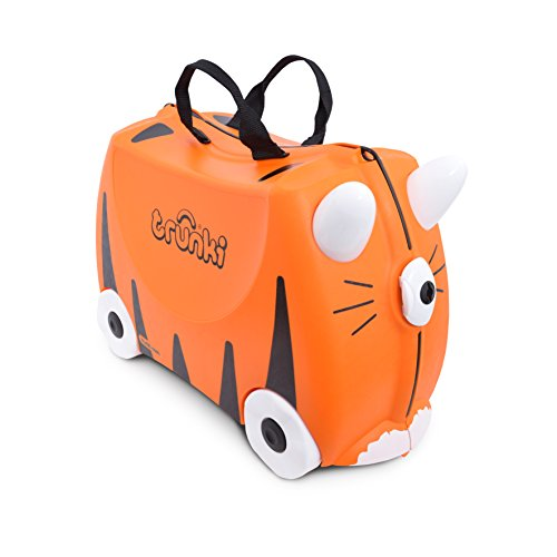 Top 9 Kids Ride On Luggage – Baby Products