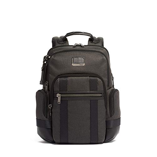 Top 10 Only The Brave – Laptop Backpacks