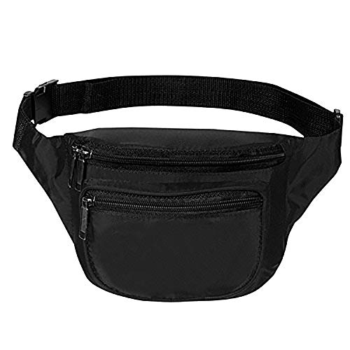 Top 10 Eastsport Fanny Pack – Fashion Waist Packs