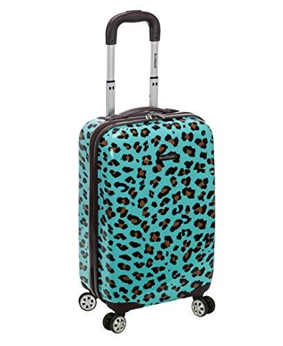 Top 10 Equipaje Para Niños – Carry-On Luggage
