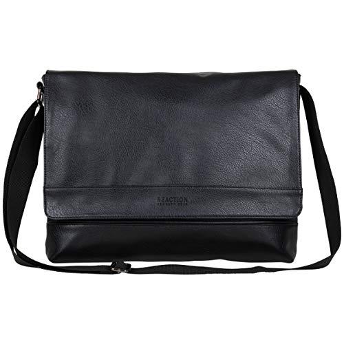Top 9 Mens Messenger Bag Laptop – Laptop Messenger & Shoulder Bags