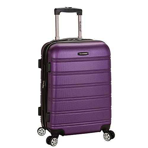 Top 10 Airport Carry On Bag – Carry-On Luggage