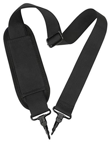Top 10 Shoulder Bag Strap – Luggage Straps