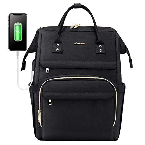 Top 10 Commuter Bag Women – Laptop Backpacks