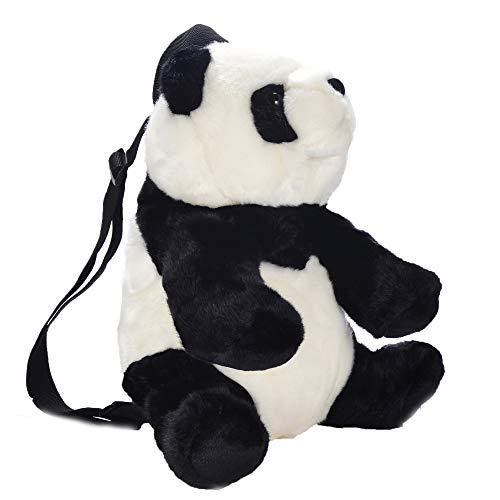 Top 8 Plush Animal Backpack – Kids' Backpacks