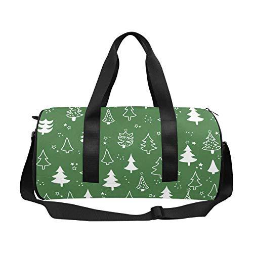 Top 10 Xmas Tree Storage Bags – Travel Duffel Bags
