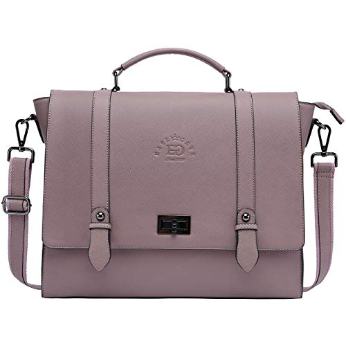 Top 10 Business Bag for Women – Laptop Briefcases