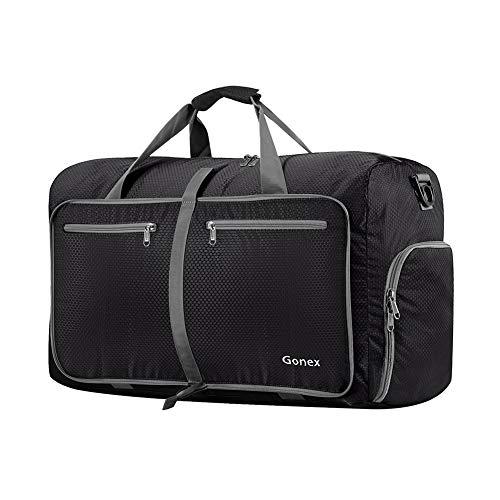 Top 10 Airline Duffel Bag – Travel Duffel Bags