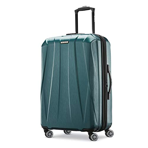 Top 10 Product Weight Scale – Suitcases