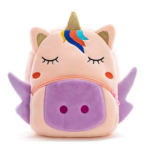 Top 9 Sale Kids Toys – Kids' Backpacks